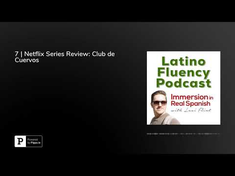 Download 7 Best Spanish Shows To Learn Spanish Video 3GP Mp4 FLV HD