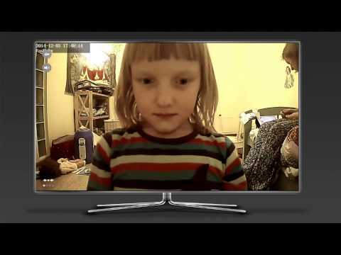Video of tinyCam Monitor PRO