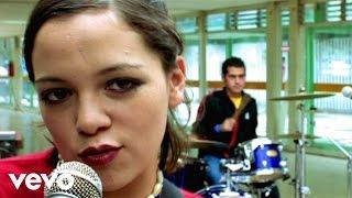 Natalia y La Forquetina - En El 2000