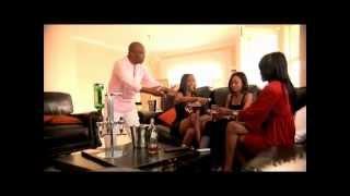 Robbie Malinga - 'Mkhuzeni'