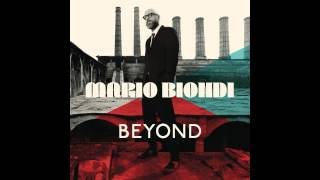 Mario Biondi - Heart Of Stone