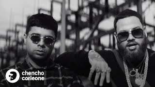 Chencho Corleone ❌ Miky Woodz Impaciente Video Oficial