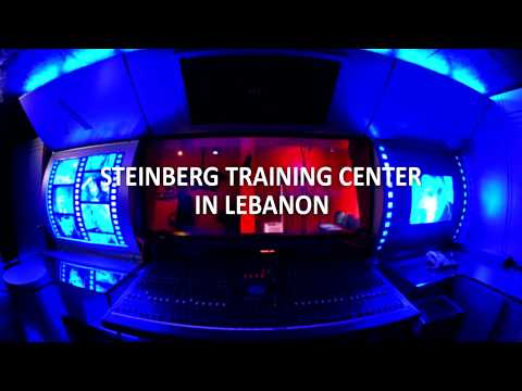 mp4 Training Center Lebanon, download Training Center Lebanon video klip Training Center Lebanon