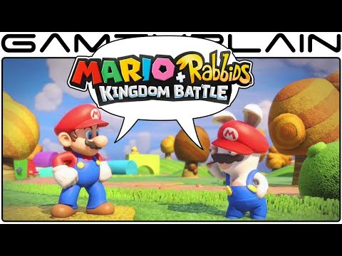 Nintendo switch skyrim walkthrough