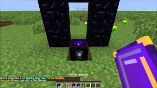 Download Enhanced Portals 2 v1 00 Mod Spotlight