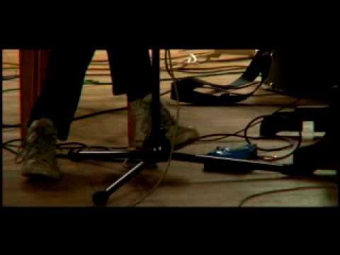 Scandinavian Music Group: Vieläkö soitan banjoa?