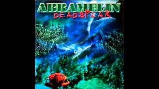 Abramelin - Deadspeak (Full Album)