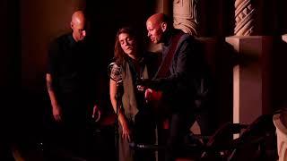 Brandi Carlile - Beginning To Feel The Years - 9/17/17 - Capitol Theatre