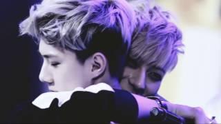 EXO - PROMISE (약속) (KOREAN VERSION) FMV