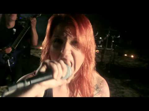 Your Chance To Die - Oscuridad OFFICIAL MUSIC VIDEO