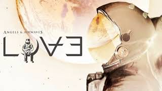 Angels & Airwaves - Soul Survivor (LOVE Part III Version)