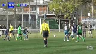 preview picture of video 'SV Planegg C1 gg.FC Stätzling'