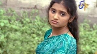 Sikharam - 24th September 2013  Episode No 325