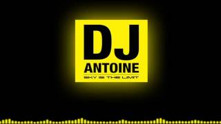 Bella Vita (DJ Antoine vs. Mad Mark) [2K13 Radio Edit]