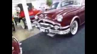 Huge Minneapolis Area Private Car Collection 1/2