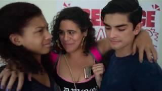 BEST OF: Jasmine Flores - On My Block - Season 1