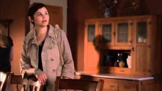 Big Love - Series Finale (Final scene)