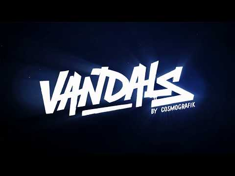 VANDALS (Official Teaser 2018) thumbnail
