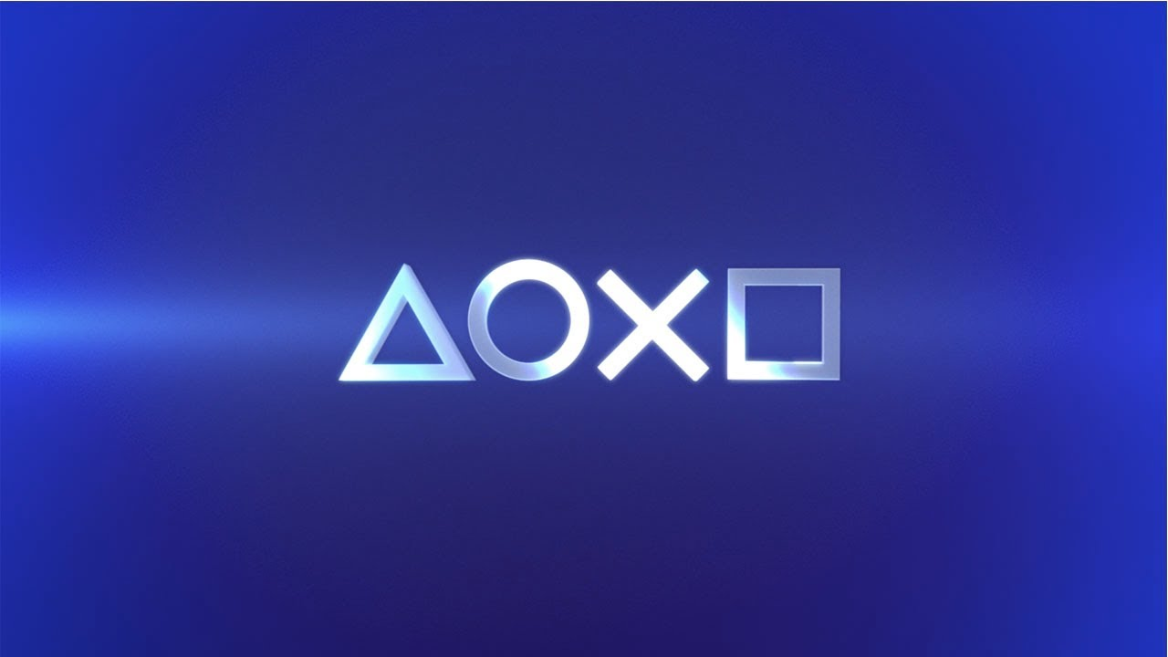 PS4 Announcement: Watch PlayStation Meeting 2013 Here