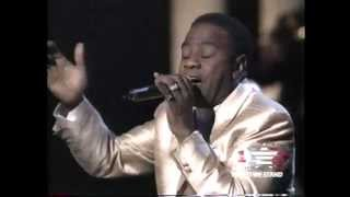 Al Green - A Change Is Gonna Come.flv