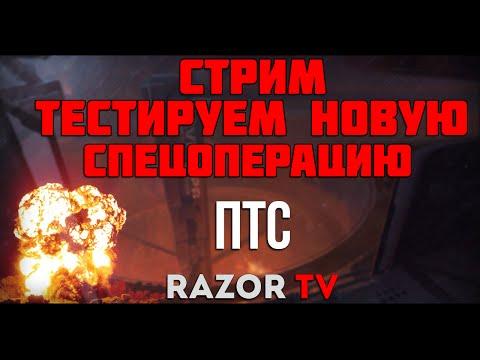 Фильм одноклассники.ру накликай удачу скачать торрент