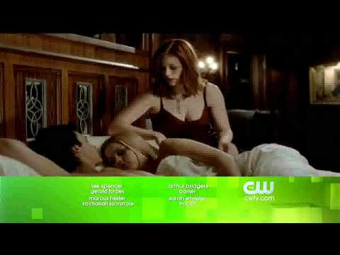 The Vampire Diaries 3.17 (Preview)