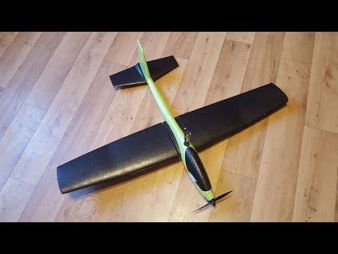 lidl-glider-uav-with-inav19-1