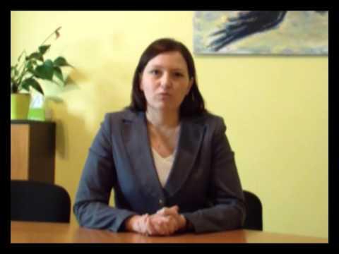 Tratamentul cu artroza baden-baden