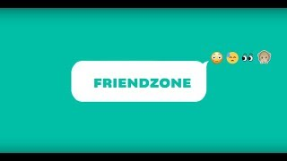 Sauti Sol - Friendzone (Emoji Lyric mp3)
