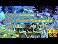 Download Lagu Download One Piace Stampede 2019 HD  How To Download One Piece Mp3 Free