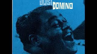 Fats Domino - Wishing Ring (stereo) - November 6, 1961