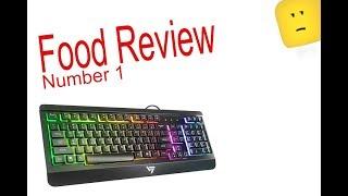 victsing gaming keyboard pc149a - मुफ्त ऑनलाइन