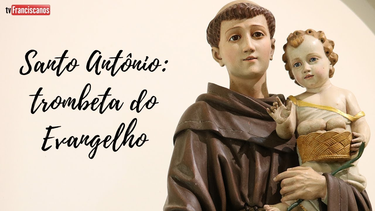 10º dia da Trezena de Santo Antônio