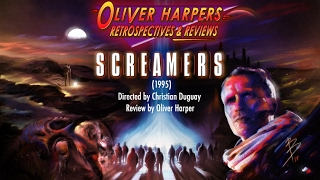 Screamers (1995) - Retrospective / Review