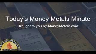 Gold and Silver Prices are on Pause as Global Unrest Overshadows Markets