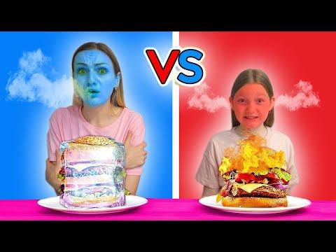 Dieta de schimbare a metabolismului irina reisler