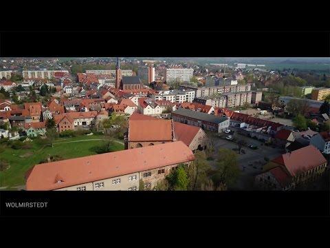 Polnische frau kennenlernen