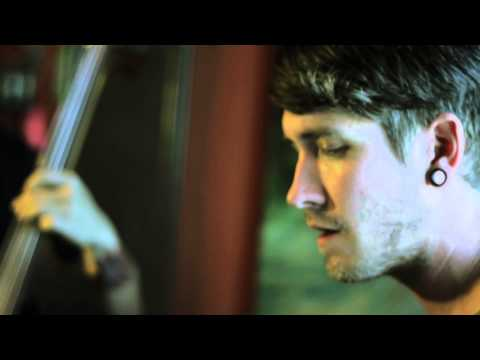 Danfield - Little Black Heart (acoustic)