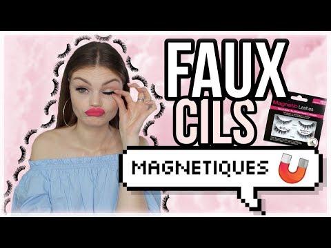 Cils Онлайн Смотреть Faux Hah life Mes Magnetiques На fvYmI76bgy