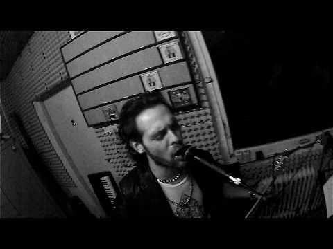 Youtube Video d-94HN2XN_o