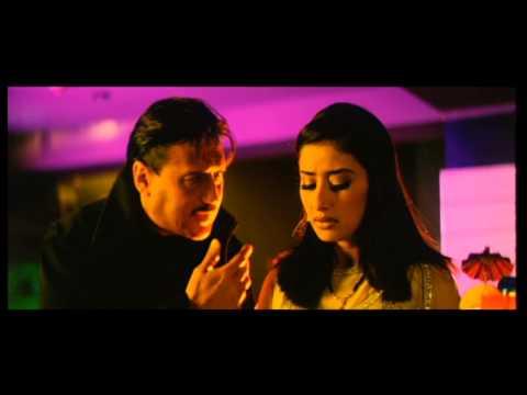 lajja full movie live on eros now anil kapoor jackie sh