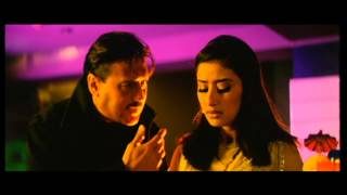 LAJJA - Full Movie Live On Eros Now | Anil Kapoor, Jackie Shroff, Madhuri Dixit & Manisha Koirala