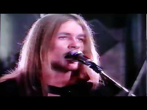 Kayak - Live 1973 - Lyrics