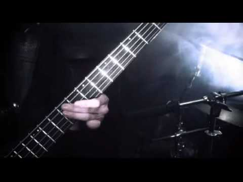 INTO ETERNITY - Time Immemorial (OFFICIAL VIDEO) online metal music video by INTO ETERNITY
