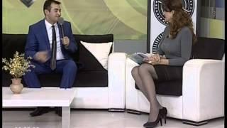 REHMAN MEMMEDLI AZER ZAKIROGLU LIDER TV SEHER CAGI VERLISI bas saritel..
