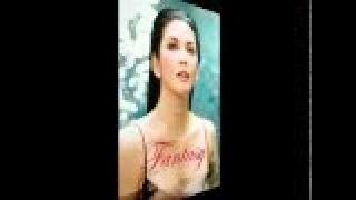 Regine Velasquez - True Romance (Song Preview)
