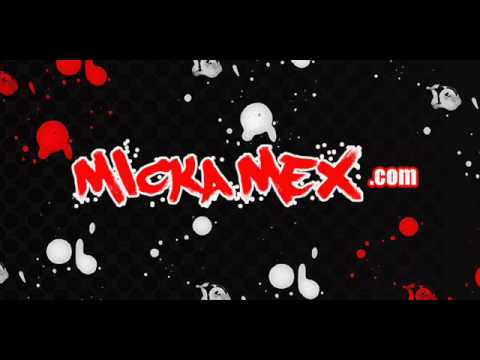 Micka Mex - 15 Minutes of Fame