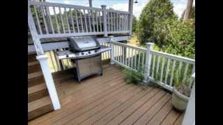 preview picture of video 'Ann Arbor Area Real Estate For Sale; 18700 Bush Road, Sylvan, MI, 48118 www.KathyToth.com'