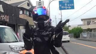 カッコいい女性ライダー 可愛いライダー CBR1000RR Ninja ZX-6R GSX1300R  HAYABUSA