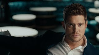 Michael Bublé   When I Fall In Love [Official Music Video]